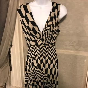 Tracy Reese summer dress